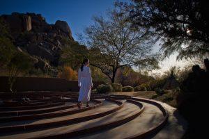 The Boulders Phoenix, Courtesy The Boulders Resort & Spa