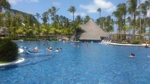 Dominican Republic - 5swimupbar
