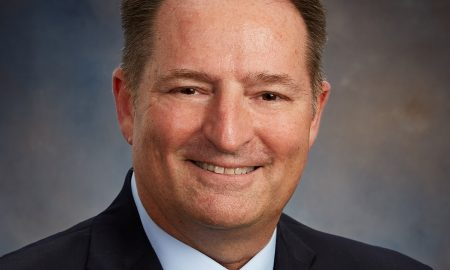 Ed Weber