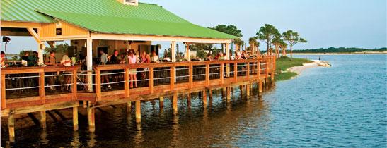 Sheraton Bay