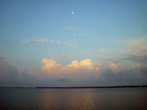 Choctawhatchee-Bay