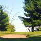 Foxwood Country Club