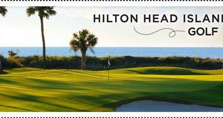 Hilton summer