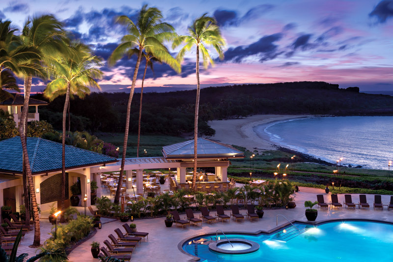 Four-Seasons-Resort