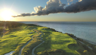 The Links at Bay Harbor