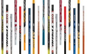 shaft flexes Image by blog.golfsmith.com