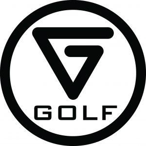 VGG Logo