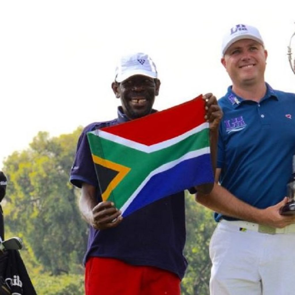 SA Open 2017