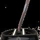 L2 MOI MAXX putter