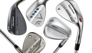 Wedges Guide