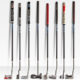 Putter Shafts