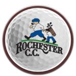rochestercc
