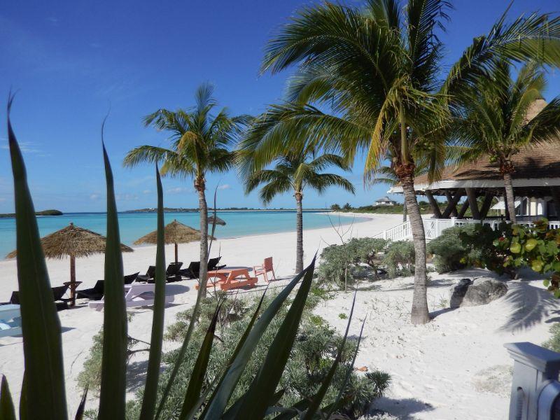 Abaco BeachLR