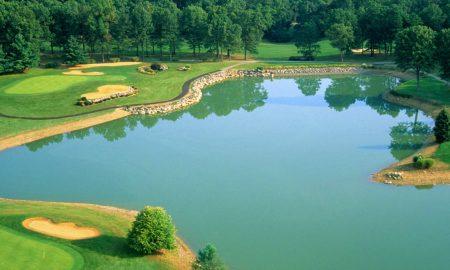 Penn National Golf