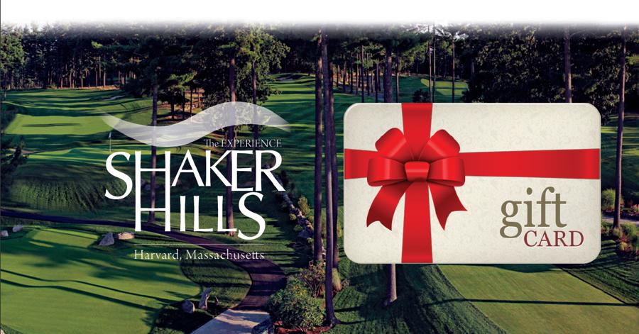 MA shaker-hills