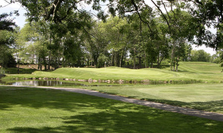 country-club-new-bedford