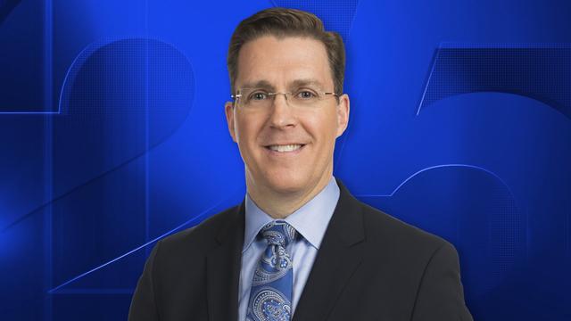 Mark Ockerbloom