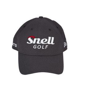 snell-golf