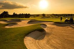 golf-life