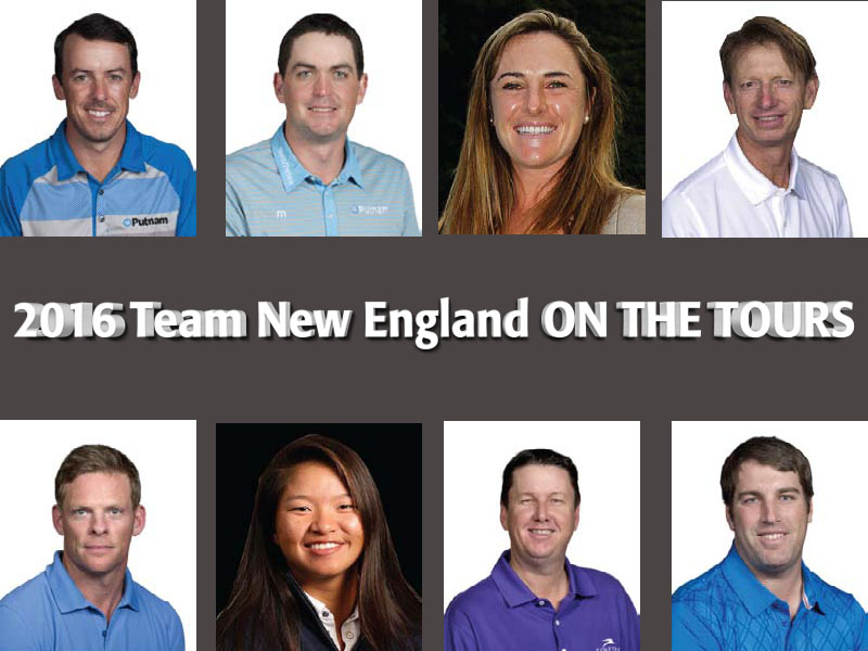 team new england