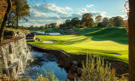 Great River Golf
