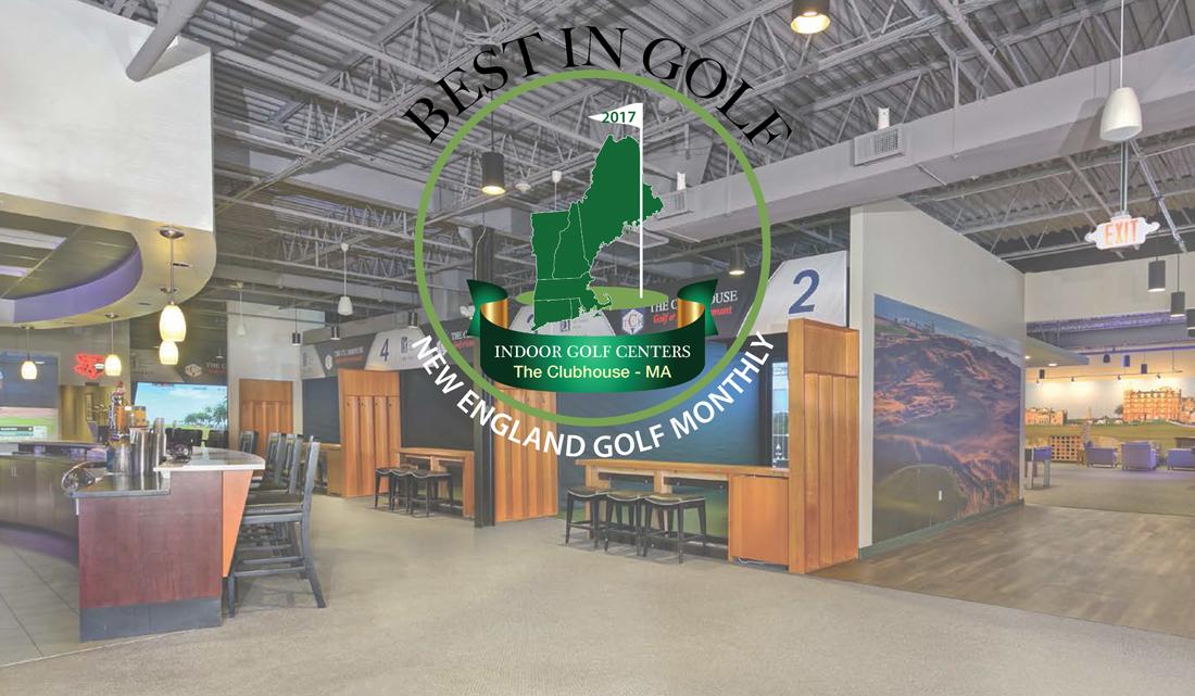 2017 best in golf