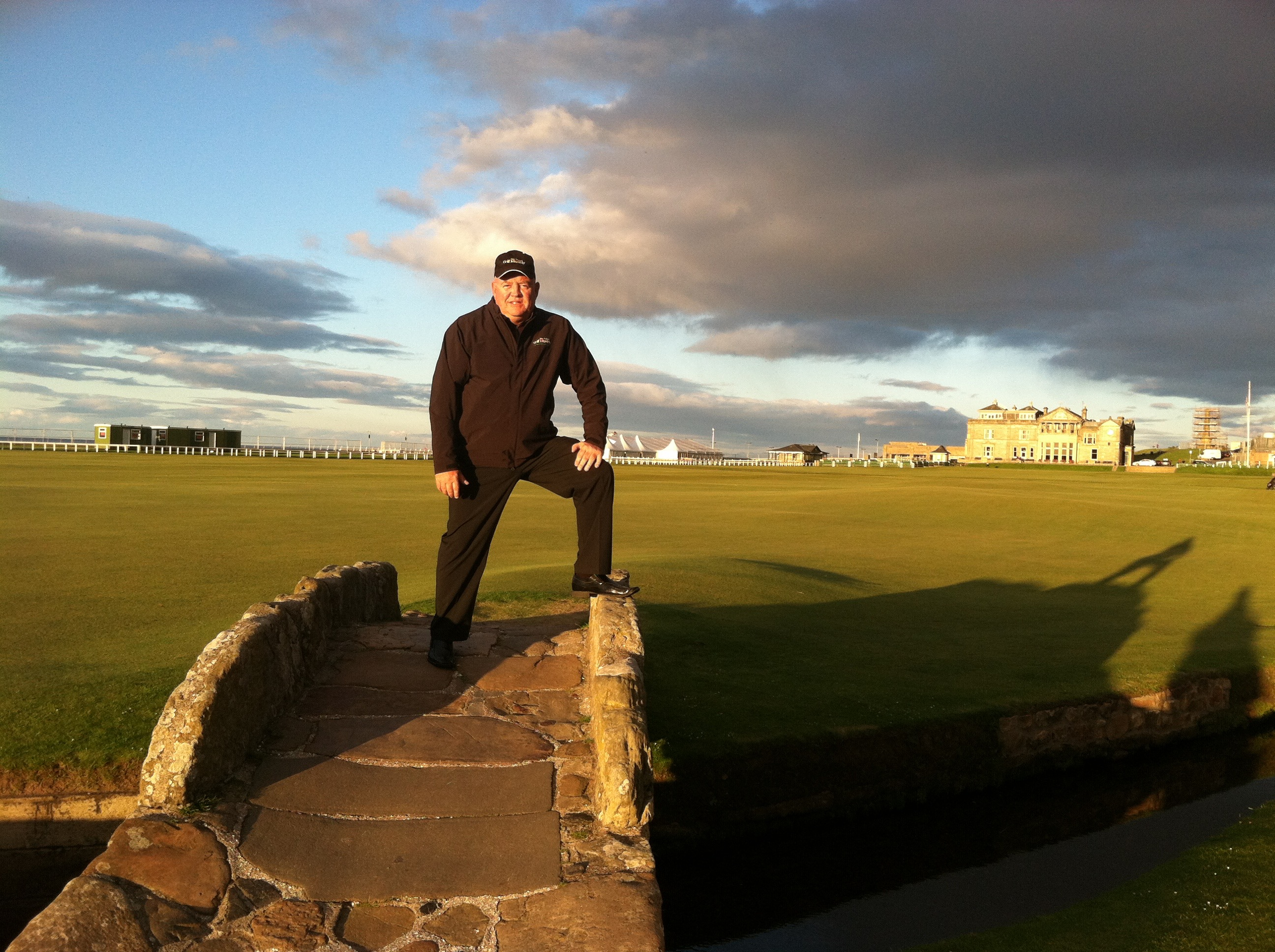 Northeast.Golf