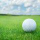 Basile Family Memorial Golf Tournament