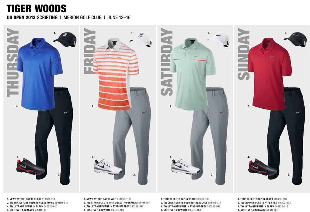 31518d7b0b7 Nike Scripts Woods