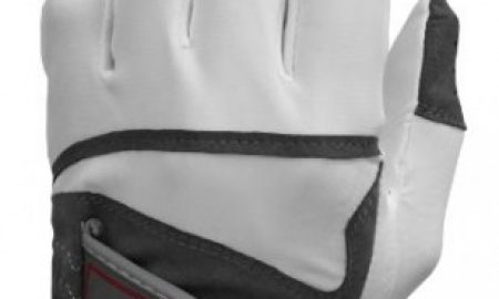 caddydaddy golf mens glove