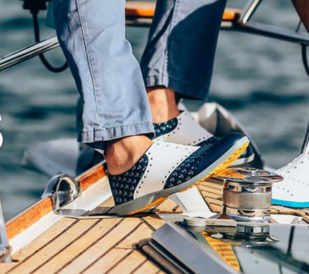 BiionFootwear