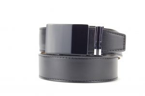 nexbelt belt