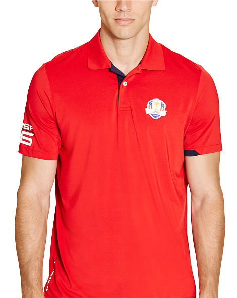 active-fit-polo