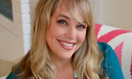 Meghan Campbell | Owner:Designer, Meg Campbell Golf