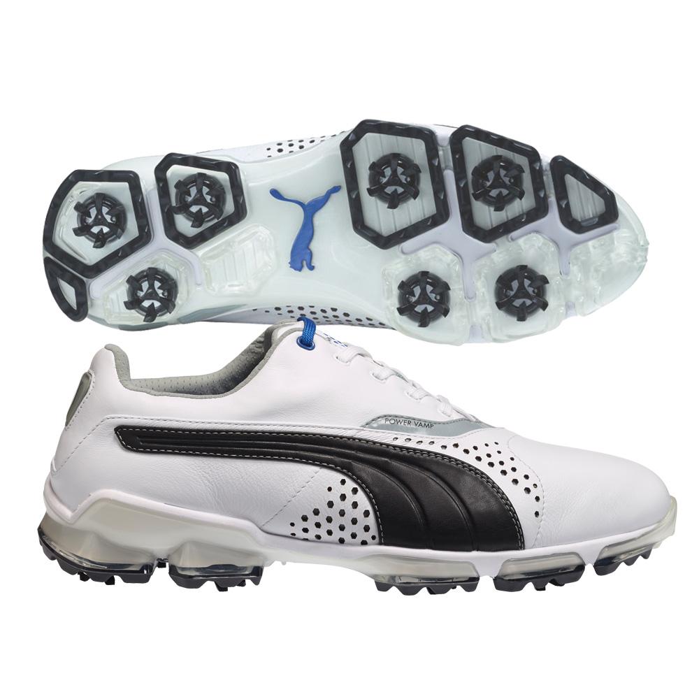 "Puma Golf s TITANTOUR  ""The Coolest Shoe In Golf"" – Golf Fashion Weekly 30c23fcf3"