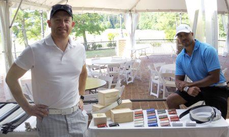 NXT18 Golf
