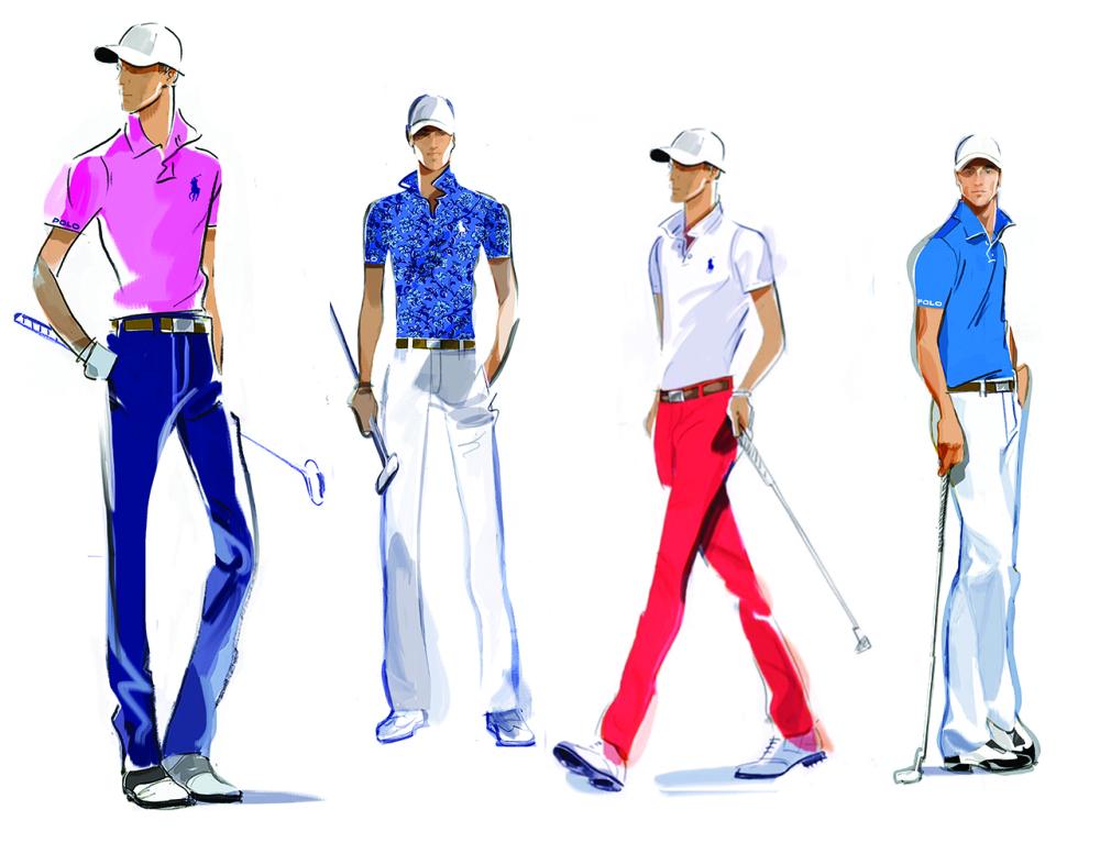 a8f77137d9a866 Masters 2017 Apparel Scripting – Golf Fashion Weekly