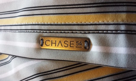 Chase 54