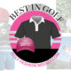 Golf Fashion Awards