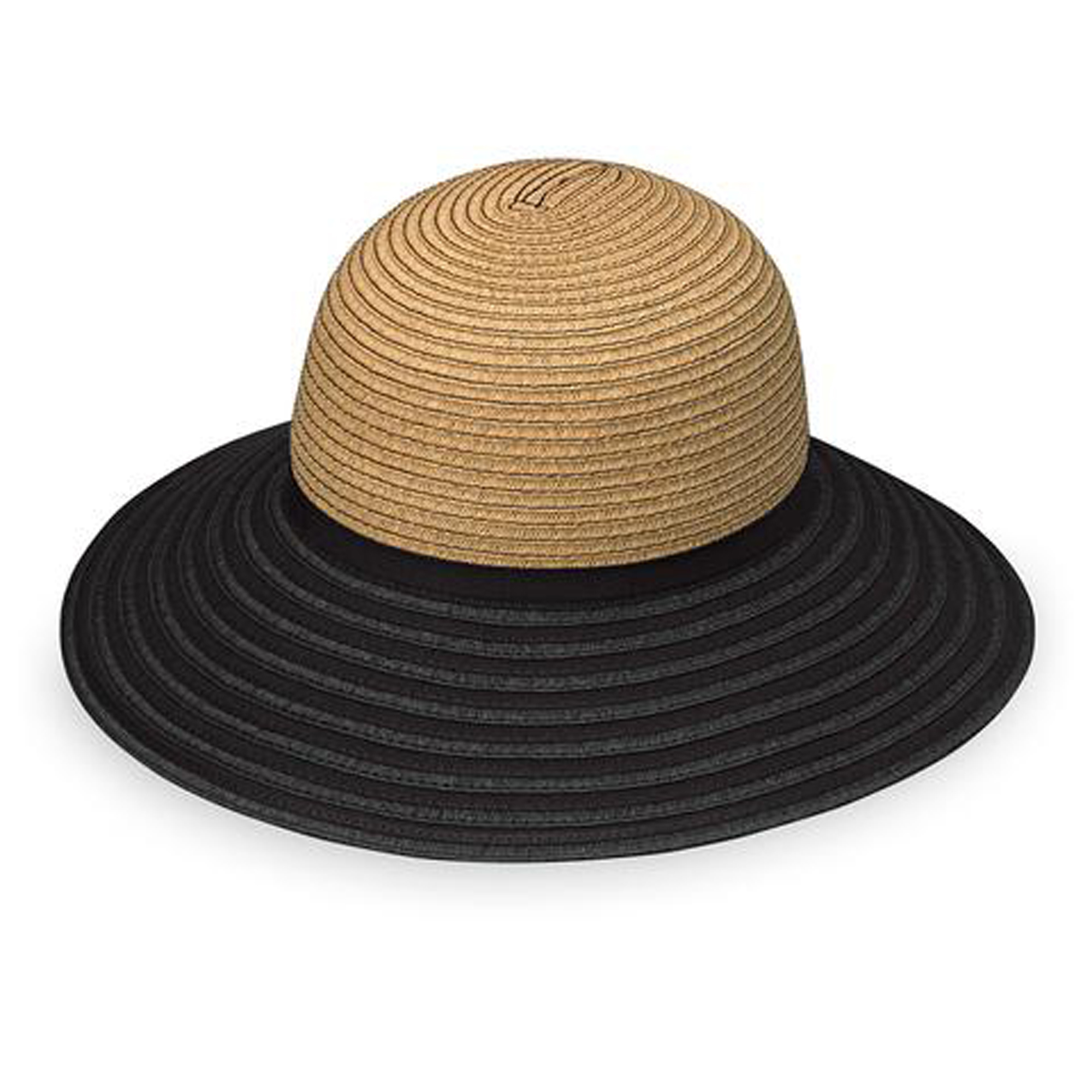 6d807a814c151 Rivera Wallaroo Hat