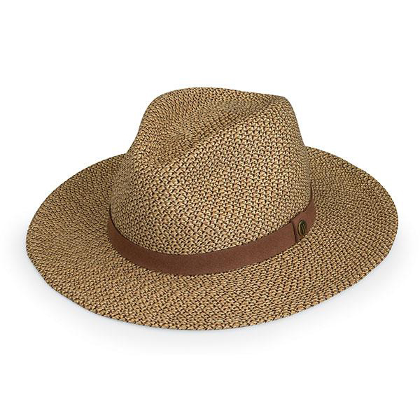 Wallaroo Hat Company 8e254ae893ec