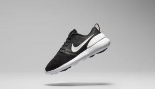 Golf Shoe