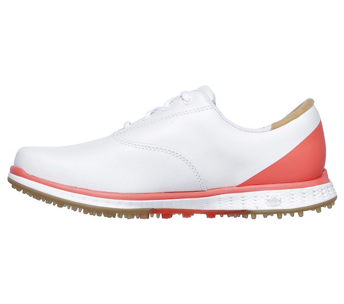 Skechers Women's Golf Shoes 2019
