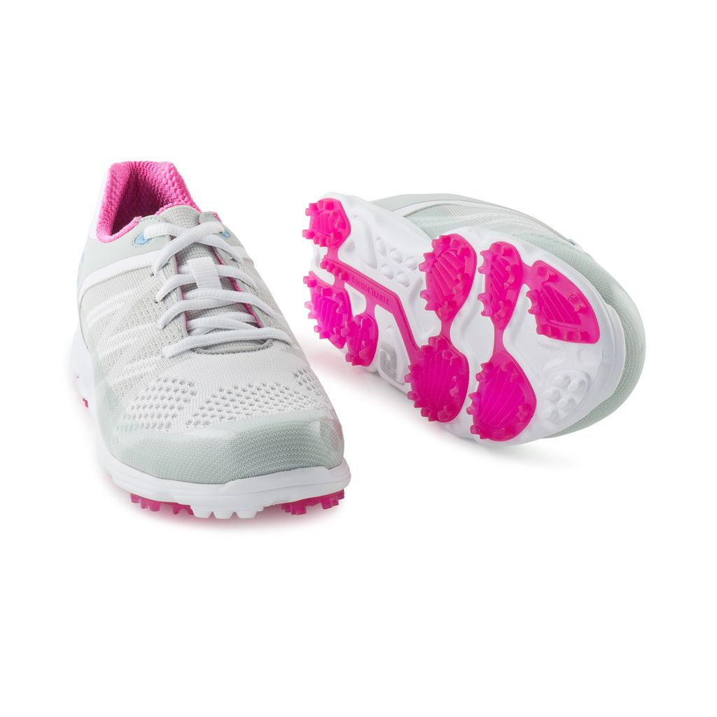 FootJoy Women's Golf Shoes 2019