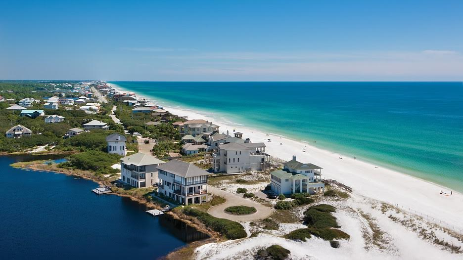 Southwest Gulf Coast Vacation Packages. Want to book a vacation to Southwest Gulf Coast? Whether you're off for a romantic vacation, family trip, or an all-inclusive holiday, Southwest Gulf Coast vacation packages on TripAdvisor make planning your trip simple and affordable.