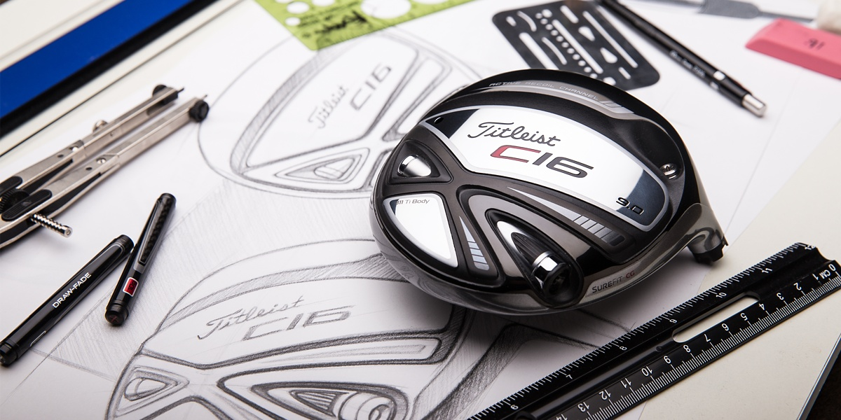 new titleist drivers for sale