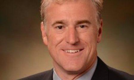Kevin Hollerman