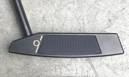 FLUX Golf